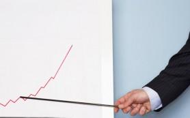 Иностранные инвесторы ожидают роста экономики РФ в 2016 году, уверены в России