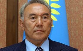 Казахстан официально стал 162-м членом ВТО