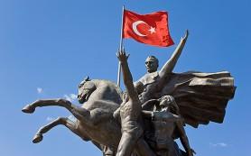 Анкара считает Москву другом
