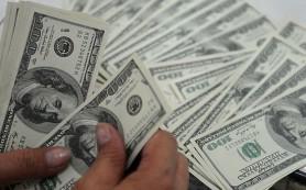 Кредиторы не одобрили реструктуризацию долга Киева