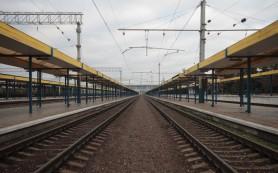 Контракт РЖД по электрификации железнодорожной линии в Иране оценивается в €1,2 млрд