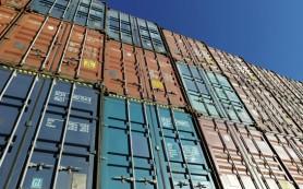 Торгпред: грузовые перевозки между Россией и Бельгией продолжают расти