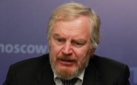 Минфин учтет риски для бюджета РФ при реструктуризации долга Украины