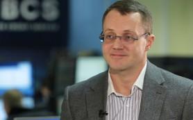Deutsche Bank хочет освободить мобильные платежи от паролей