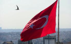 Большинство российских туристов покинут Турцию к 7 декабря
