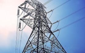 Россия пообещала ответить Украине за энергоблокаду Крыма