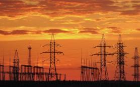 Украина может в среду прекратить импорт электроэнергии из РФ