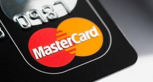 Латвийский банк Rietumu первым в ЕС предложил новый сервис MoneySend от MasterCard