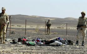 МИД РФ выразил благодарность египетской стороне за содействие
