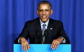 Американская «дочка» Evraz недополучит около $200 млн из-за Обамы