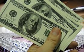 Плюсы и минусы индивидуальных инвестиционных счетов