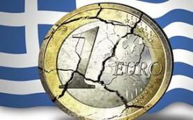 Греция может получить 10 млрд евро на рекапитализацию банковского сектора в начале следующей недели