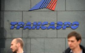 ВТБ передаст 10 самолетов «Трансаэро» «Аэрофлоту», остальные будут реализованы