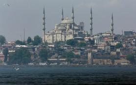 «Натали Турс» приостановила продажи туров в Турцию