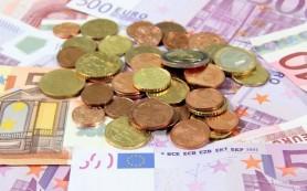 Финские власти готовы выплачивать каждому гражданину 800 евро в месяц при отказе от льгот