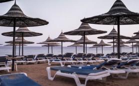 Ростуризм опровергает сообщения о том, что авиакомпаниям уже перечислено 1,5 млрд рублей из-за запрета полетов в Египет