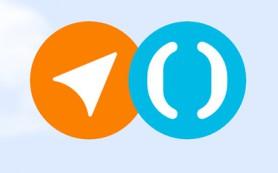 «Рокетбанк» переходит на расчетное обслуживание в ХМБ «Открытие»