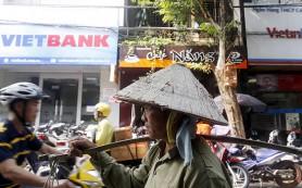 Документ дня: что сулят Вьетнаму многочисленные соглашения о свободной торговле