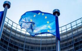 Евросоюзу не хватает самостоятельности для отмены санкций