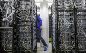 «Ростелеком» и «Росэнергоатом» вместе построят дата-центр