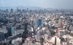 Мексика может начать экспорт газа на Кубу