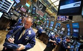 Аналитик Societe Generale описал сценарий обвала фондового рынка США почти на 75%