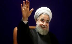 Международные санкции в отношении Ирана отменены