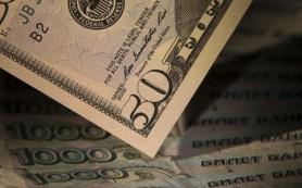 Как фонды США зарабатывают на кризисе в России