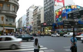 Аргентина достигла компромисса с кредитором из США