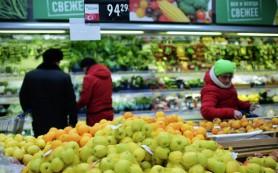 Россельхознадзор грозит запретить всю растительную продукцию из Турции