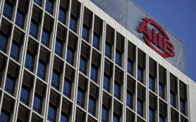 Россия вряд ли получит место в руководстве АБИИ