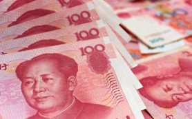 Китайский банк предоставил Кубе кредит на закупку сельхозтехники и железнодорожных вагонов