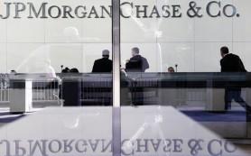 Гендиректор JPMorgan Джейми Даймон и Уоррен Баффетт тайно встречаются с руководителями паевых фондов
