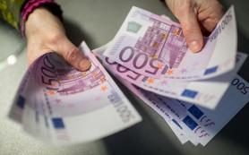 ЕС предложил ограничить крупные платежи ради борьбы с терроризмом