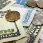 Силуанов: Москва подала в суд на Киев по долгу в 3 млрд долларов