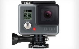 Какую камеру GoPro выбрать?