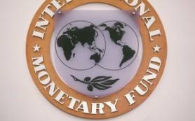 МВФ учтет усилия Киева по урегулированию долга перед Россией