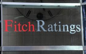 Fitch и S&P пока думают об открытии «дочки» в России