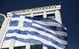 Греция не согласна с изменениями прогноза МВФ по дефициту бюджета