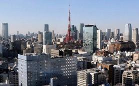 Япония выделит Ирану 10 миллионов долларов на здравоохранение