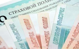 Доля иностранцев в банках РФ за год снизилась на 4,78 п. п. — до 16,9%