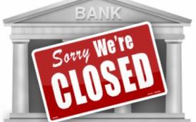 Как банк с российским капиталом оказался под угрозой закрытия в Чехии
