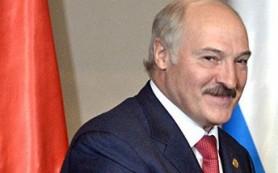 Совет ЕФСР одобрил предоставление кредита Белоруссии в размере 2 млрд долларов