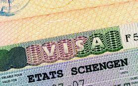 Отказ от Шенгена обойдется Евросоюзу в €18 млрд в год