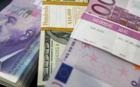 Крупные банки ЕС отказались размещать российские евробонды