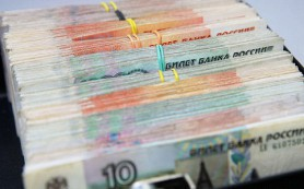 Иностранные компании планируют повышать зарплаты вдвое российских