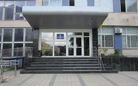 Фонд госимущества Украины продает акции 31 госпредприятия со скидкой 50–60%