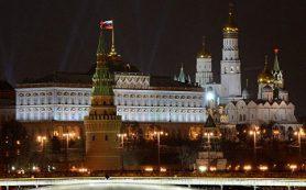 Силуанов пояснил, как удалось сохранить инвестиционный рейтинг России