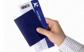 Как купить авиабилеты недорого?