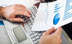 АСВ повышает банковские взносы в фонд страхования вкладов
